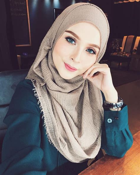 hijab images  pinterest hijab