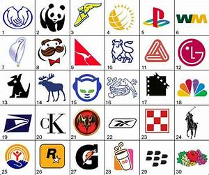Famous logos, Company logo and Logos on Pinterest