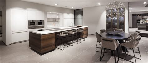 siematic kitchen studios experts in kitchen design siematic