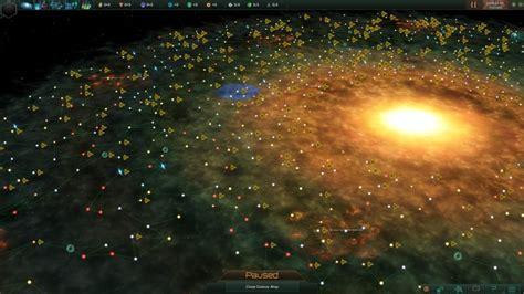 stellaris mods  enhance  game updated