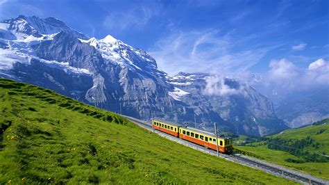 Best 34 Switzerland Computer Background On Hipwallpaper