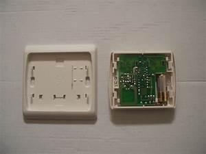 Glühbirnenfassung Mit Kabel : zwei deckenlampen getrennt schalten nur ein kabel schalter ~ Orissabook.com Haus und Dekorationen