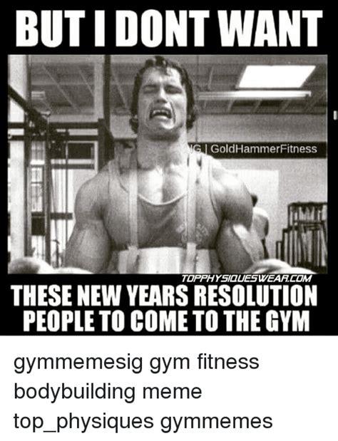 Bodybuilding Meme - 25 best memes about meme top meme top memes