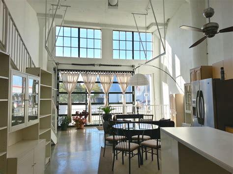alta lofts yelp reviews la loft blog