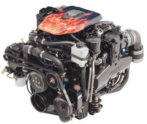 marine engines remanufactured marine engines