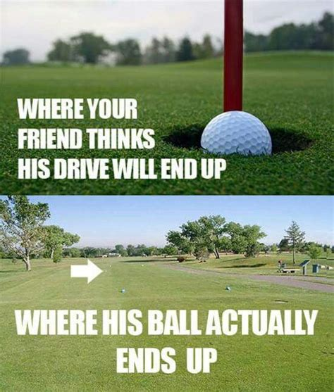Golf Meme - 499 best images about funny golf memes on pinterest