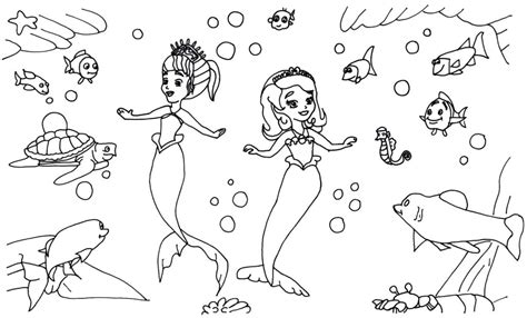 sophia the first coloring pages eskayalitim