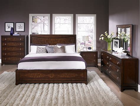What Contemporary Bedroom Furniture Is  And What It Is