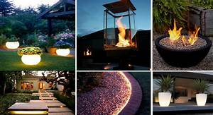 kelowna real estate agents sherlock and associates With outdoor lighting kelowna