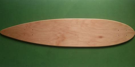 cheap blank skateboard decks free shipping wholesale 3pcs oem blank skateboard deck maple 42 875