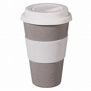 Coffee To Go Bambus : coffee to go becher aus bambusfasern und mais ~ Eleganceandgraceweddings.com Haus und Dekorationen