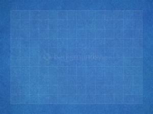 Blue Print Backgrounds