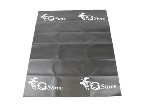 Fireproof Mats - fireproof mat from gstove gstove as int