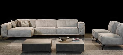 sectional with chaise edwin casarredo