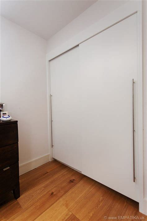 Made To Measure Wardrobes by 69 Best Sliding Doors Images On