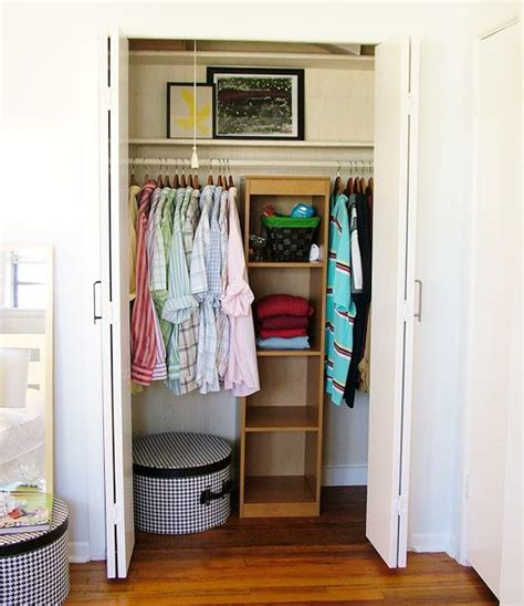 maximize closet design best 25 maximize closet space ideas on small closet storage small closet space and