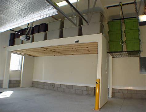 top photos ideas for garage plans with loft garage storage and organization nashville tennessee