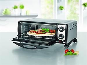 Pizza Im Ofen Aufwärmen : tv unser original 04524 gourmet express ofen 0 1 ~ Yasmunasinghe.com Haus und Dekorationen