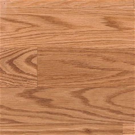 allen roth laminate reviews laminate flooring allen roth laminate flooring review