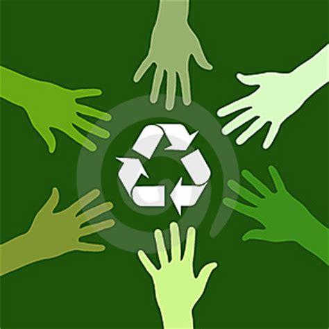partners   sustainable washington county community