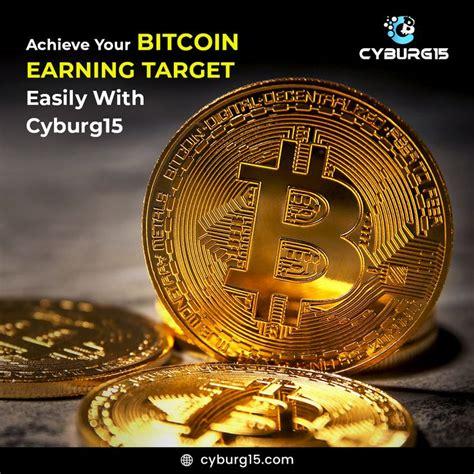 Scopri le novità sul fenomeno emergente del network marketing legato al bitcoin. Don't Wait This System Can Change Your Life | Bitcoin, Mlm plan, Network marketing