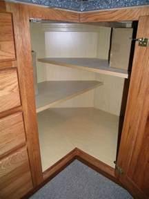 kitchen corner cabinet storage ideas 2017 - Storage Furniture Kitchen
