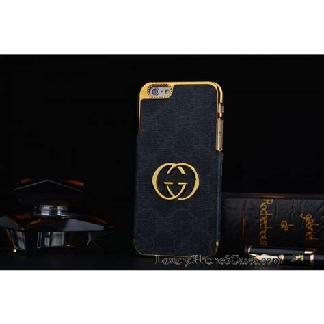 gucci iphone where to buy real gucci iphone 6 6 plus cases high