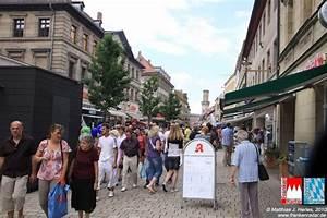 Lüneburg Verkaufsoffener Sonntag : veranstaltung verkaufsoffener sonntag f rth ~ Watch28wear.com Haus und Dekorationen