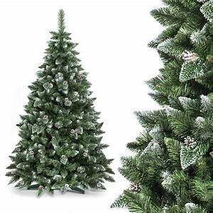 Künstlicher Weihnachtsbaum Geschmückt : weihnachtsbaum kunstlich angebote auf waterige ~ Yasmunasinghe.com Haus und Dekorationen