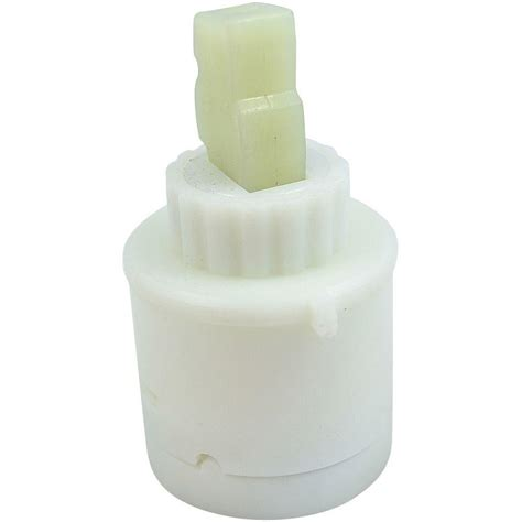 Single Handle Kitchen Faucet Cartridge by Partsmasterpro Single Handle Cartridge For Price Pfister
