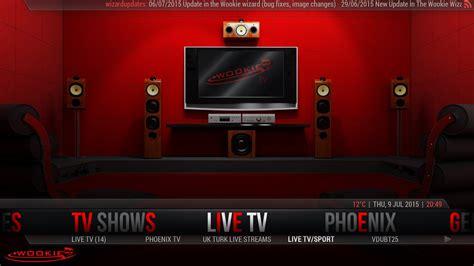 android tv box tumshieorg
