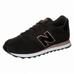 New Balance Auf Rechnung : new balance gw500 br b sneaker damen online kaufen otto ~ Themetempest.com Abrechnung