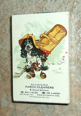 remembrance playing cards  sale classifieds