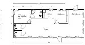 building floor plan portable building plans build a shed