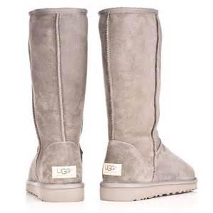 ugg womens boots knee high ugg boots knee high