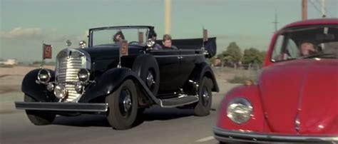 Goofy Road Trip Movies