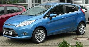Ford Fiesta Wiki : all ford models full list of ford car models vehicles ~ Maxctalentgroup.com Avis de Voitures
