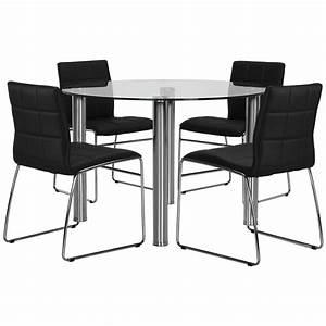 Runder Tisch Ikea : runder tisch design fabulous awesome esstisch holz runder tisch design pertaining to exciting ~ Frokenaadalensverden.com Haus und Dekorationen
