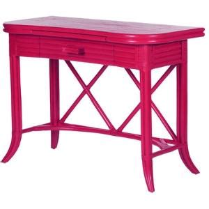 Pink Desk. Reclaimed Coffee Table. Dining Table With Drawers. 3 Drawer Tool Cart. Ikea Work Desks. Earthlite Spirit Massage Table. Half Round Dining Table. Desks For Women. White Table Clothes