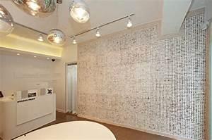 Revetement Mural Pour Cuisine : revetement adhesif pour meuble de cuisine cheap adhsif ~ Premium-room.com Idées de Décoration