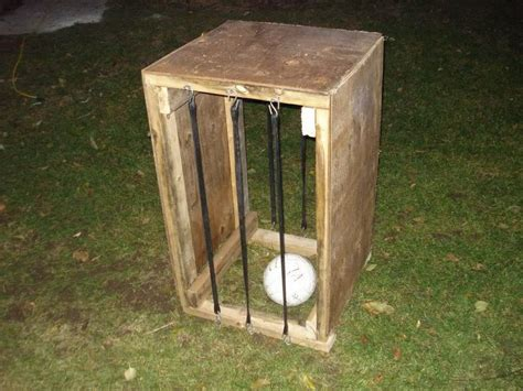 1000 images about antler traps on pinterest funny