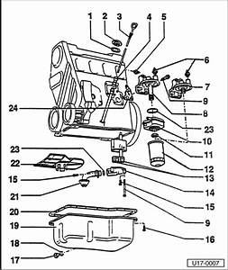 Vw Engine Manuals  Vw  Free Engine Image For User Manual Download