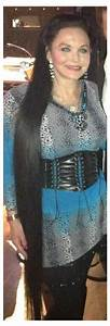 #25. Crystal Gayle