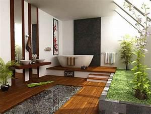 Décoration Feng Shui : feng shui decorating tips ideas for a feng shui home ~ Dode.kayakingforconservation.com Idées de Décoration