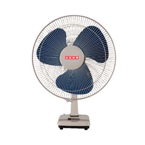 lasko floor fan target pedestal fan circuit diagram 9v lasko hvb high velocity