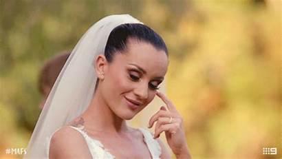 Ines Basic Mafs Last Bride Icymi Literally