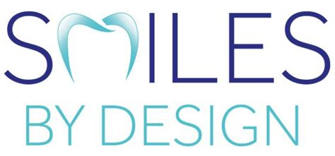 smiles by design smiles by design chester