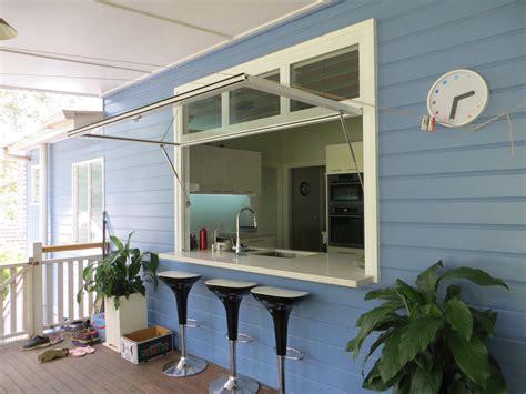 awning window awning window cost doors windows