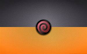 Wallpaper - Uzumaki Clan 'Back Patch' V.2 Logo by ...