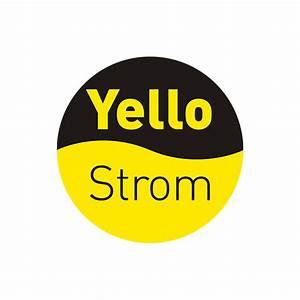 Yello Strom App : yello strom test ~ Lizthompson.info Haus und Dekorationen